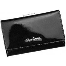 Pierre Cardin Dámska peňaženka 05 LINE 108 2e9e9f5176d