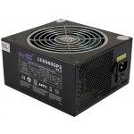 LC Power 560W LC6560GP3-v2.3