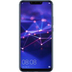 e45366eb4 Huawei Mate 20 Lite Dual SIM od 210,00 € - Heureka.sk