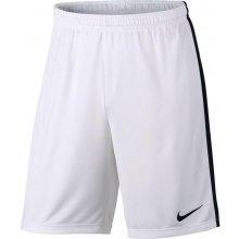 7537923832fd Pánske šortky Nike - Heureka.sk