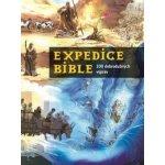 Expedice Bible -