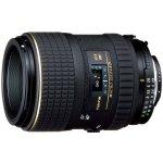 Tokina 100mm f/2,8 AT-X PRO D Makro FC Canon