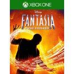 Disney Fantasia: Music Evolved