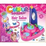 Color Splasherz vlasové studio ALLTOYS 56525