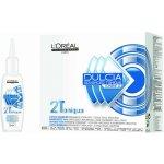 L'Oréal Dulcia Advanced trvalá ondulácia pre citlivé vlasy (2 Perm Lotion) 75 ml