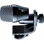 Mikrofóny Sennheiser