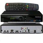 Medialink ML 6200 HEVC