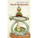 Duch Merkurius
