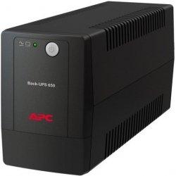 APC BX650LI