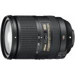 Nikon AF-S 18-300mm f/3,5-5,6G DX ED VR