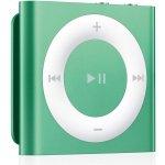 Apple iPod shuffle 7. generácia 2GB