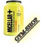 4+ Nutrition Micellar+ 900 g
