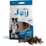 Calibra Joy Sea Food 70g