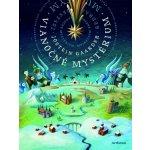 Vianočné mystérium - Gaarder Jostein