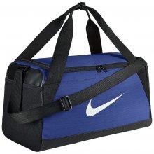 Nike BRSLA S DUFF blue