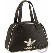 Adidas BOWLB CLASSIC Kabelka