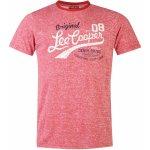 Pánske tričká Lee Cooper