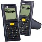 Cipher CPT-8200L