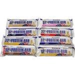 WEIDER 32 Protein Bar 60 g proteinová tyčinka