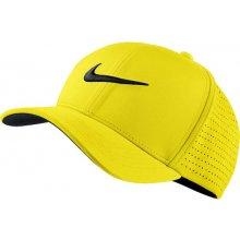 67d503207c5 NIKE GOLF CLASSIC99 PERF CAP