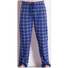 pyžamové nohavice pre pánov Gazzaz