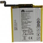 Batéria Huawei HB436178EBW
