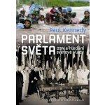 Parlament světa - Paul Kennedy