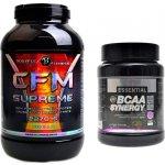 Bodyflex CFM supreme 80 2300 g