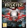 PS3 hra - Risen 2: Dark Waters,