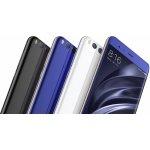 Xiaomi Mi6 6GB/128GB