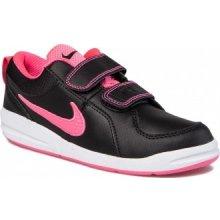 Dievčenská obuv PICO 4 PSV 11C US kids