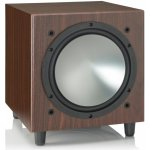 Monitor audio BRONZ 10