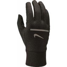 Zimné rukavice od 20 do 30 € - Heureka.sk 7d1dc5be76