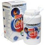 ForFit Chondrofit 180 tbl.