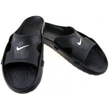 Nike Šľapky Getasandal M10013-011
