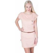 43e1aa754357 Dámske šaty spolocenske saty - Heureka.sk