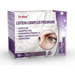 Dr.Max Lutein Complex Premium 180 cps.