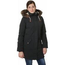 ae6ed246153 Dámske bundy a kabáty XL (48-50) - Heureka.sk