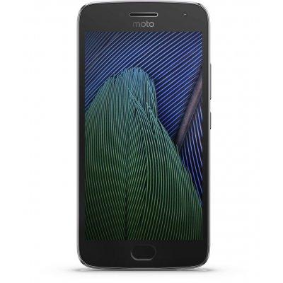 Motorola Moto G5 Plus Dual SIM 3GB/32GB