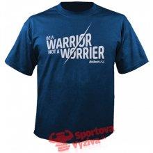 "BioTech USA tričko ""WARRIOR"