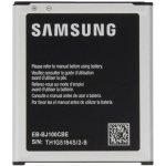 Batéria Samsung EB-BJ100CB