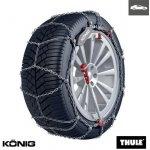Thule CS-9 090