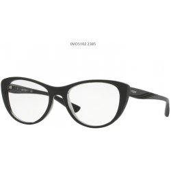 701f6d6d8 Dioptrické okuliare Vogue VO5102 2385 od 79,00 € - Heureka.sk