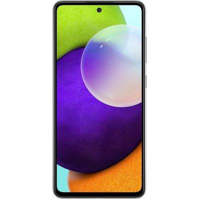 Samsung Galaxy A52 A525F 8GB/256GB