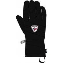 4d9612f9c Zimné rukavice Rossignol - Heureka.sk