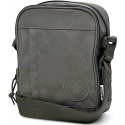 Converse pánská taška Chuck Taylor All Star šedá alternatívy ... fbae7b6d9b