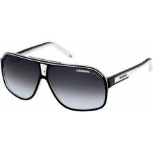 Slnečné okuliare Carrera - Heureka.sk 0c4b90fa991