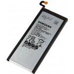 Batéria Samsung EB-BG928ABE