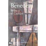 Pedro y el Capitan - M. Benedetti