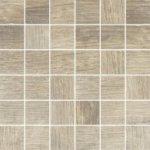 PARADYZ TONNES THROPY Beige - mozaika tónovaná 29,8x29,8 (kocka 4,8x4,8) Matné